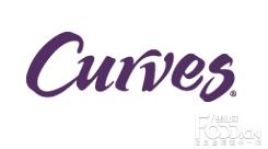 curves女子健身