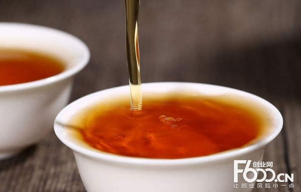 凯萨琳红茶坊
