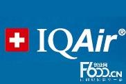 IQAir空气净化器