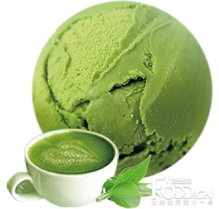 杜佰瑞冰淇淋加盟
