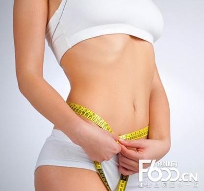 瘦之约减肥