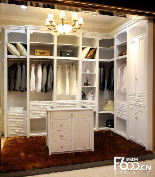 洛林公爵衣柜