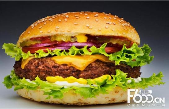 好多肉汉堡值得加盟吗?有哪些加盟要求?