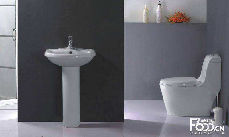 金玉石卫浴