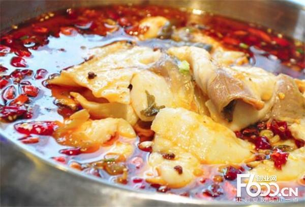 鱼美味啵啵鱼
