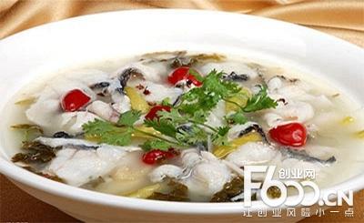 等渔号酸菜鱼