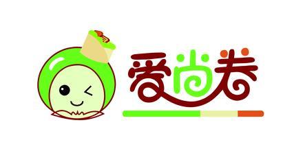 logo logo 标志 设计 矢量 矢量图 素材 图标 427_220