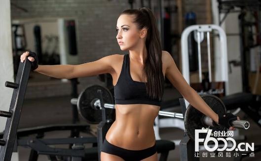 健身房加盟店如何经营