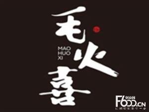 毛火喜手工海鲜水饺