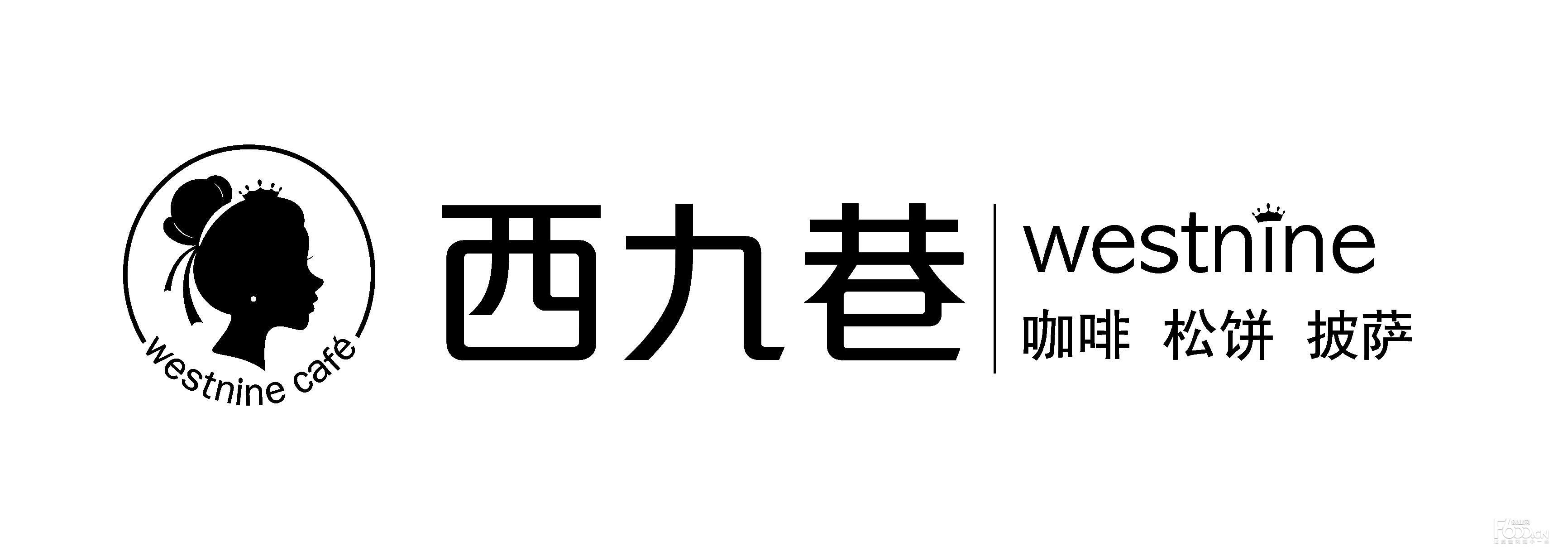 logo logo 标志 设计 矢量 矢量图 素材 图标 3464_1217