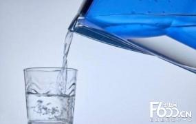 诺水净水器