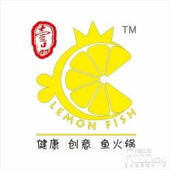 一品柠檬鱼