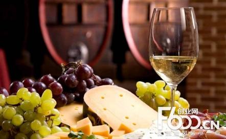 伯特葡萄酒