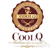 酷Q冰淇淋