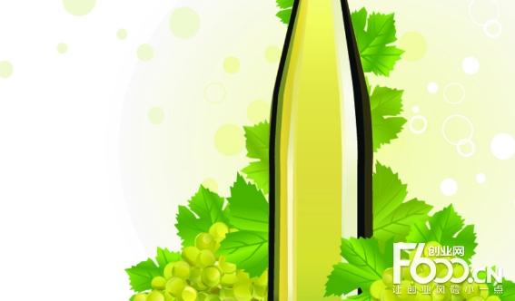 博隆葡萄酒