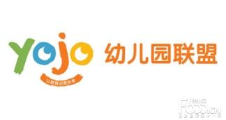 yojo教育