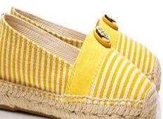 京城印象布鞋