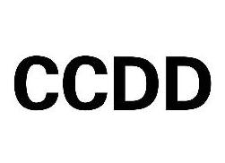 CCDD女装