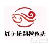 红小坛剁椒鱼头