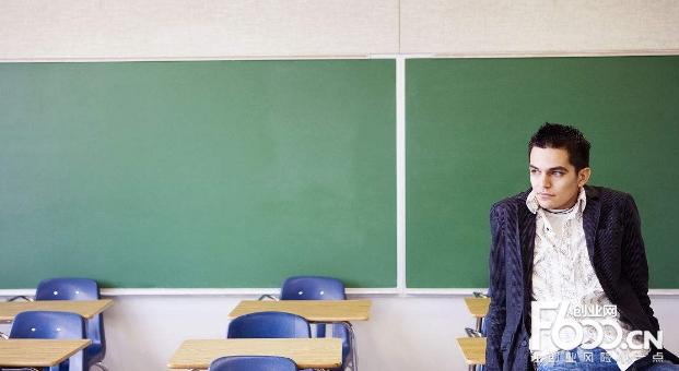 紫铭教育加盟