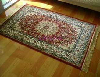 比利时地毯