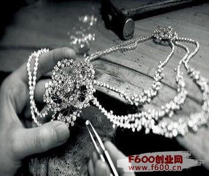 汇鑫源聚珠宝