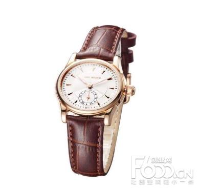 圣马可腕表