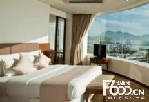 天台赤城宾馆