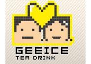 指间爱茶饮