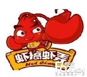 虾搞虾弄小龙虾