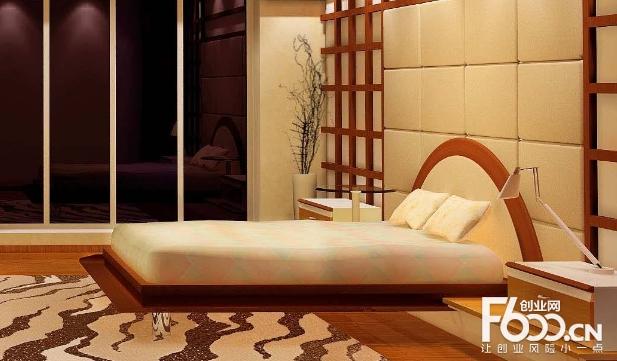 利川国际大酒店