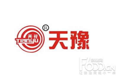 logo logo 标志 设计 矢量 矢量图 素材 图标 402_258