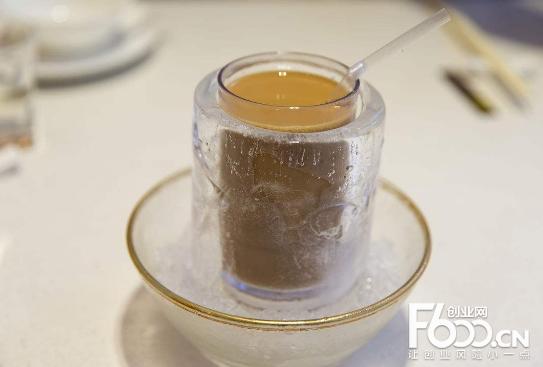 新7天奶茶
