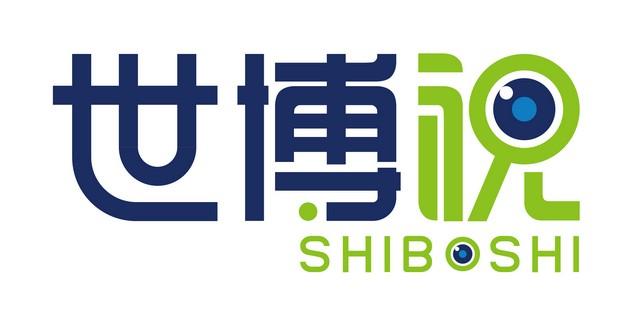欧式窗户 logo