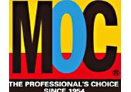 MOC汽车养护