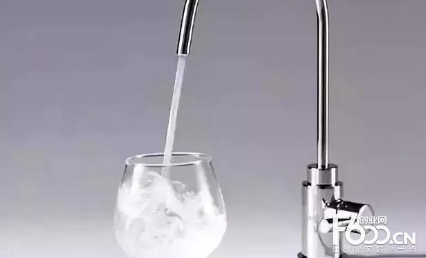 深净尔净水器