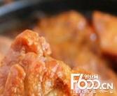 汇客町黄焖鸡米饭