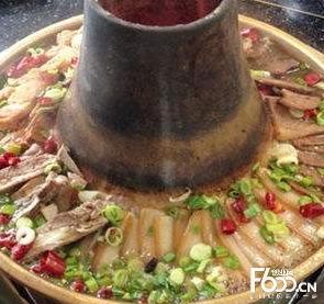止味老火锅