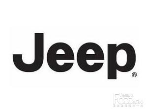 jeep男装