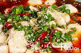 渝和鱼酸菜鱼