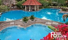 环美游泳健身会所