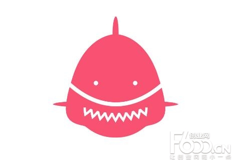 鲨鱼甜心加盟