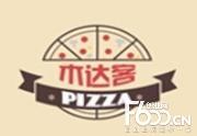 木达客披萨
