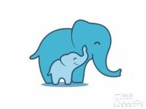 多乐小象国际早教