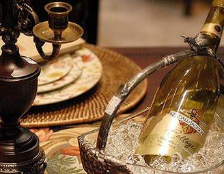 澳维斯葡萄酒