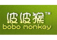 波波猴干果花茶