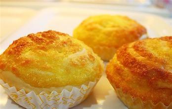 麦淇卡面包坊