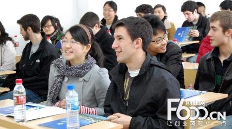 出国留学需要注意什么