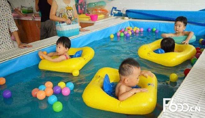 嗨佩儿婴童生活馆
