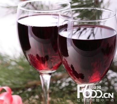 蛇龙珠干红葡萄酒
